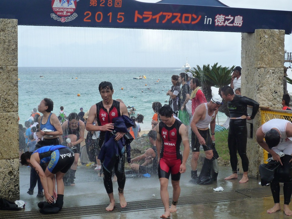 150705-shoki and kensho swim goal hp.jpg